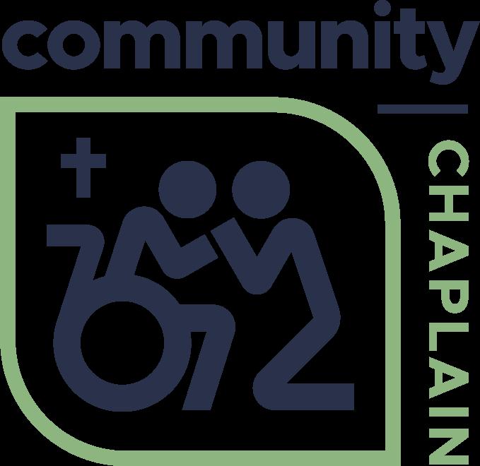 Community Chaplain Canada